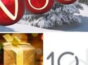 Ouverture dimanche décembre 12h30, lundi 14h30