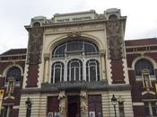 L'autre théâtre Lille