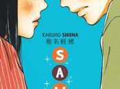 illustrations hommages (Sui ISHIDA, Hirohiko ARAKI, Gôshô AOYAMA, etc…) pour shôjo manga Sawako (Kimi Todoke)