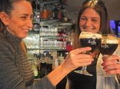 Dégustation avis Leffe nouvelle bière Noël