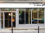 adresses bars restaurants pour fêter anniversaire Paris
