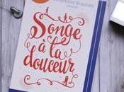Songe douceur Clémentine Beauvais