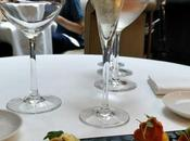 pause gastronomique entre tradition exception Restaurant l'Hôtel