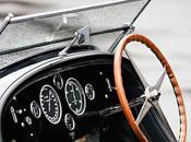 première Bugatti Type roadster vente entre millions dollars