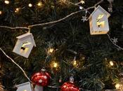 L'Alsace décembre Jour marchés Noël d'Eguisheim Kaysersberg