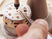 Nouvelle montre automatique Minimaliste Grayton