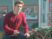 Audiences Mercredi 13/12 Riverdale stable, Star hausse