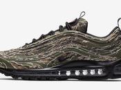 Nike Camo release date