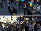 Nouvelles marches lycéens Kabylie jeudi matin (actualisé)
