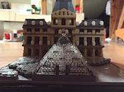 lego monumentaux