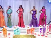 Beauté: Biopharma lance Bioromance Cameroun