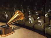 Ceux entendent voix