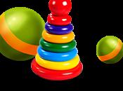 boutiques jouets Roumanie