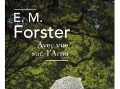 Avec l'Arno d'E.M. Forster