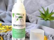 fluide régulateur matifiant Centifolia flop
