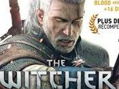 moment: Witcher