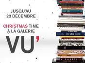 X-MAS PACKS cadeaux Noël vous attendent Galerie