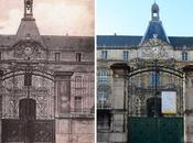 Lycée Garçons l'Université