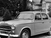 Peugeot fait maroquinerie