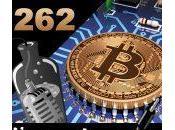 L'apéro Captain #262 bitcoin pour Delamolle