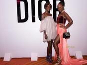 Quand Christian Dior organise cocktail Nairobi (Kenya)