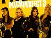 [critique] Pitch Perfect