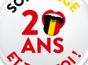 Sois belge amuse-toi
