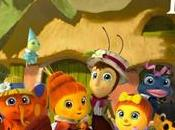 [Cinéma] Drôles petites bêtes Mignon pour petits