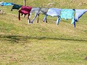 Recettes maison pour enlever taches vêtements