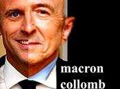 Macron, Collomb: Viandards