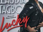 [Humour] Claudia Tagbo l'Olympia janvier avec Lucky