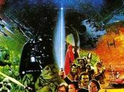 [critique] Star Wars Retour Jedi