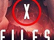 [Livre Audio] X-Files nouvelles affaires classées J'ai adoré