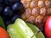 Fruits Exotiques (suite)