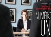 Critique Dvd: Numéro