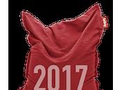 Bilan l'année 2017