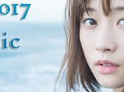 Bilan J-music 2017 partie