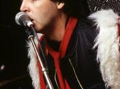 Quand places pour Paul McCartney sont détournées