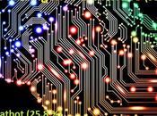 Intelligence artificielle, numérique 2017