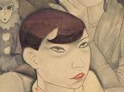 """Peinture """"Les deux amies"""" dans peinture autour années 1900 l'art lesbien"""