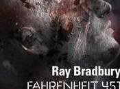 Fahrenheit Bradbury