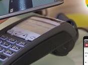 Google Pay, nouveau système paiement réunit Android Wallet