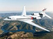 résultats 2017 confirment l'arrêt programme Falcon Dassault Aviation