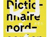 Rétrospective livres coréen 2017