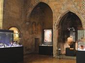trésors cachés dans monuments narbonnais