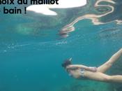 Maillots bain Zaful