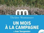 Campagne Françon
