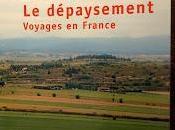France pays dépaysements données géomarketing