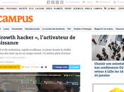 ConseilsMarketing.com cité dans LeMonde.fr