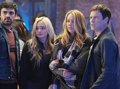 Audiences Lundi 15/01 Gifted hausse pour season finale